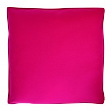 BASIC LARGE Dark Pink