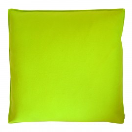BASIC LARGE Lime