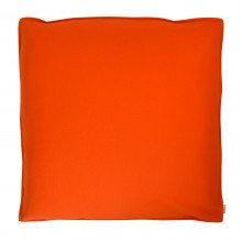 BASIC LARGE Orange