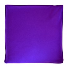 BASIC LARGE Purple