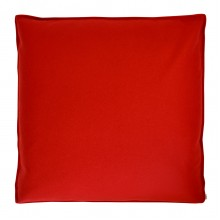 BASIC LARGE Red