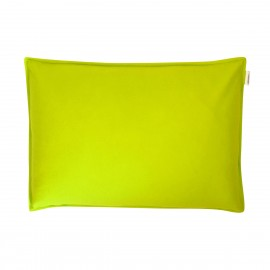 BASIC MEDIUM Lime