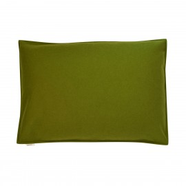BASIC MEDIUM Moss Green