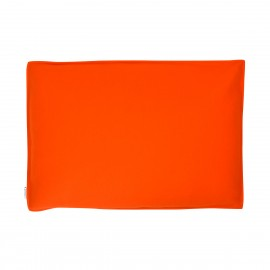 BASIC MEDIUM Orange