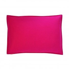 BASIC MEDIUM Dark Pink