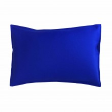 BASIC MEDIUM Cobalt