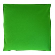 BASIC LARGE Bright Green