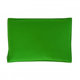 BASIC MEDIUM Bright Green