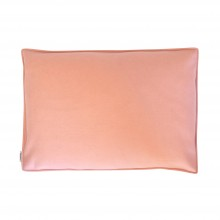 BASIC MEDIUM Soft Pink