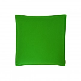 BASIC SMALL Bright Green