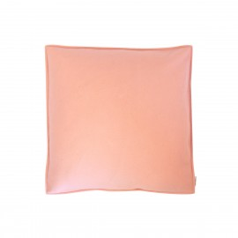 BASIC SMALL Soft Pink