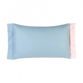 Circus Fee Soft Blue - Soft Pink