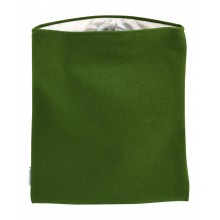 HANGBAG Moss Green