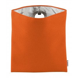 HANGBAG Orange