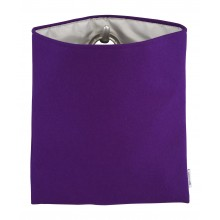HANGBAG Purple